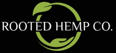 Rooted Hemp CO.